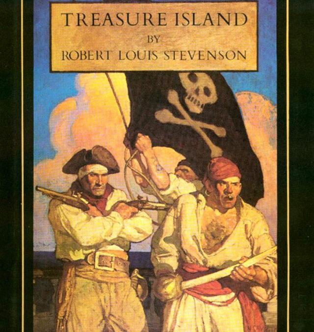 Pirates and Progressives