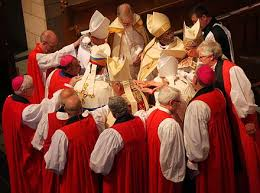 A Hedonistic Heretical Sect